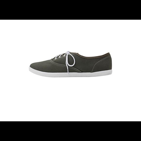aa94a09600 American Apparel Shoes | Tennis | Poshmark